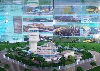 bandara jb soedirman