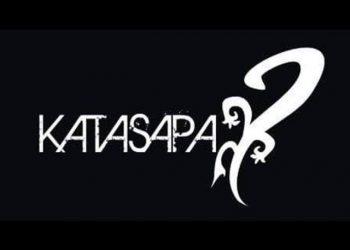 katasapa