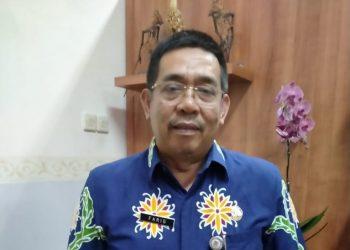 Farid Ma'ruf