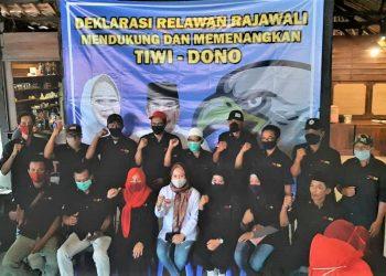 tiwi-dono