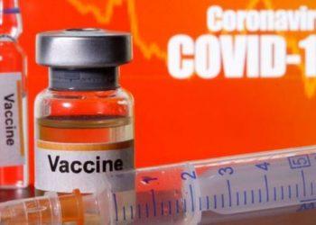 vaksinasi covid-19 cilacap