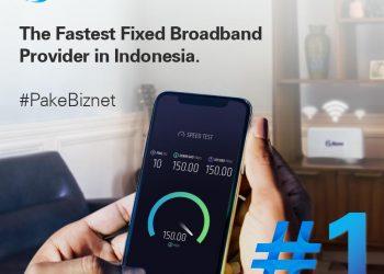 biznet broadband internet