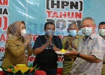 HPN 2021