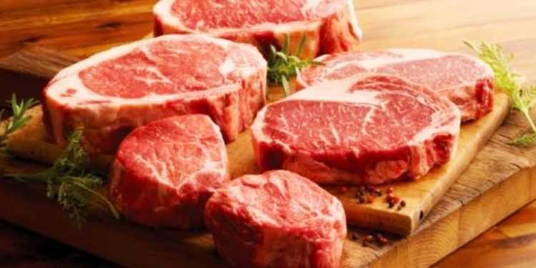 Tips Menyimpan Daging Kurban